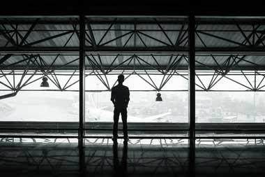 overbooked flight compensation - gadajavshnili frenis kompensacia - flyinspectors