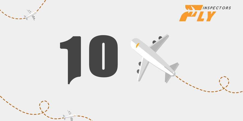 10 Interesting Facts About Pilots